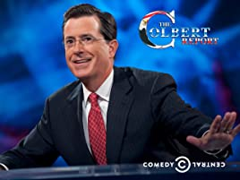 colbert report full episodes online free