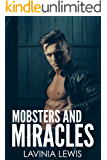 Mobsters and Miracles