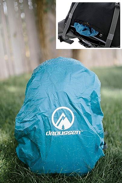 oder Sonnenschutz normani Angelzelt wasserdichtes Schirmzelt f/ür Regen
