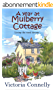 A Year at Mulberry Cottage (English Edition)