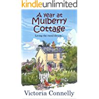 A Year at Mulberry Cottage