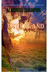 Otherland Kindle Edition