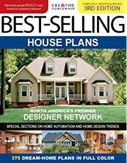 Nice Best Selling House Plans