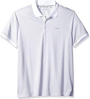 Tommy Jeans Playera Tjm Essential Badge Polo Polo para Hombre ·  990.00 ·  Calvin Klein - Polo de algodón de manga corta para hombre 3ae13a1f010f3