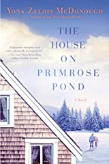 The House on Primrose Pond Kindle Edition