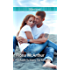 A Month To Marry The Midwife (The Midwives of Lighthouse Bay Book 1)