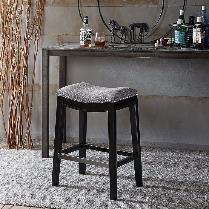 Top 9 Furniture Finishing Wax