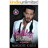 Ruthless Stranger: The Ivanov Family (Mafia Wars Book One)