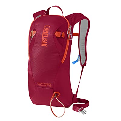 CamelBak Powderhound Ski Hydration Pack