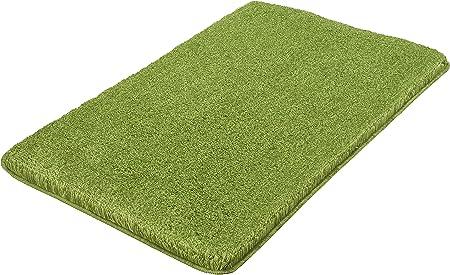 Kleine Wolke Scendibagno Verde 60 x 100 cm
