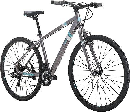 Diamondback Bicycles Women/'s Calico Mountainbike Shoe