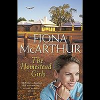 The Homestead Girls