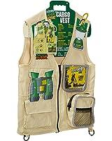 Alex Brands Backyard Safari Cargo Vest