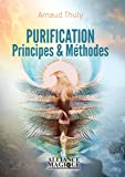 Purification - Principes & Méthodes