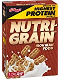 Kellogg's Nutri Grain, 1200 g