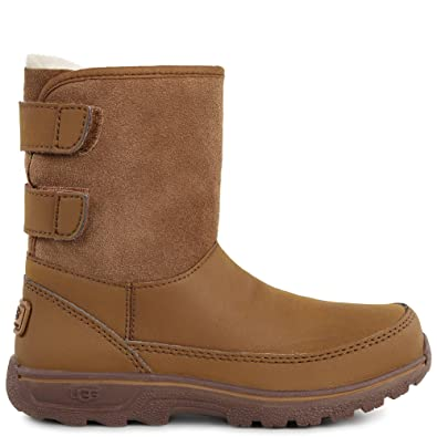 Ugg Chaussure Unisexe Na Renouveler O / S CN3yQ9J