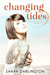 Changing Tides (Kill Devil Hills Book 2) Kindle Edition