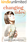 Changing Tides (Kill Devil Hills Book 2)