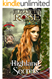 Highland Secrets (Secrets of the Heart Series Book 1)
