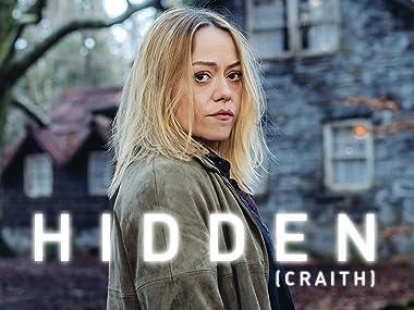 Hidden (Craith)