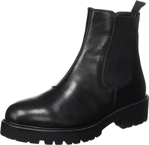 Vagabond Damen Kenova Chelsea Boots