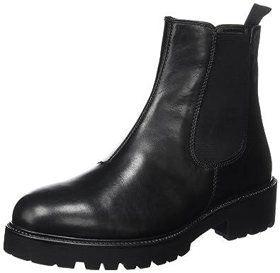 ChelseaBoot Kenova in schwarz Boots für Damen Gr 41 Vagabond bzAod