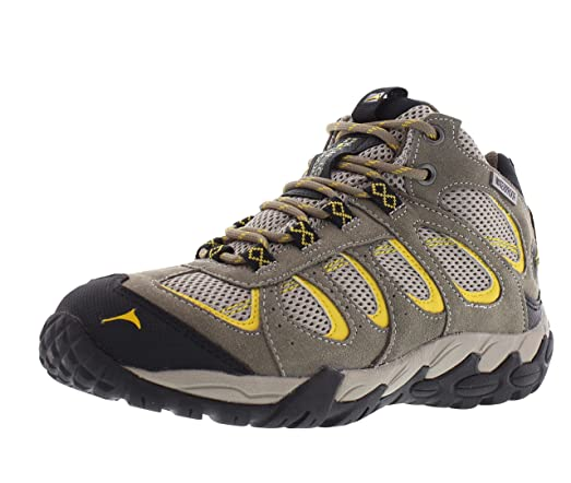 buy cheap best place Pacific Mountain Morain ... Women's Waterproof Hiking Boots geniue stockist sale online outlet locations cheap price footlocker finishline sale online outlet in China 6sVcBEr6a