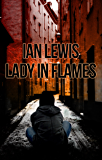 Lady in Flames (The Driver Series)