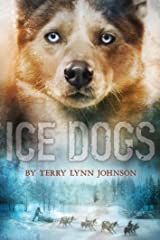 Ice Dogs Kindle Edition
