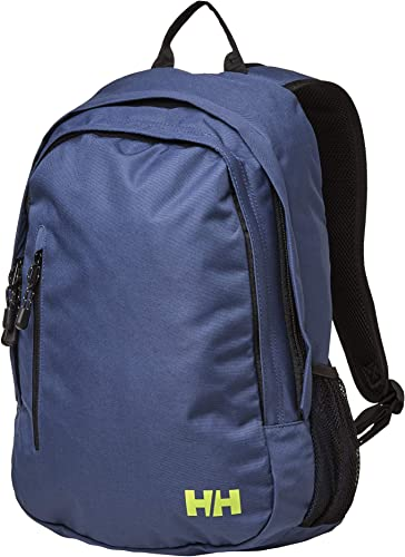 Helly Hansen 67386 Unisex Dublin 2.0 Backpack