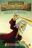 Isaac Newton (Giants Of