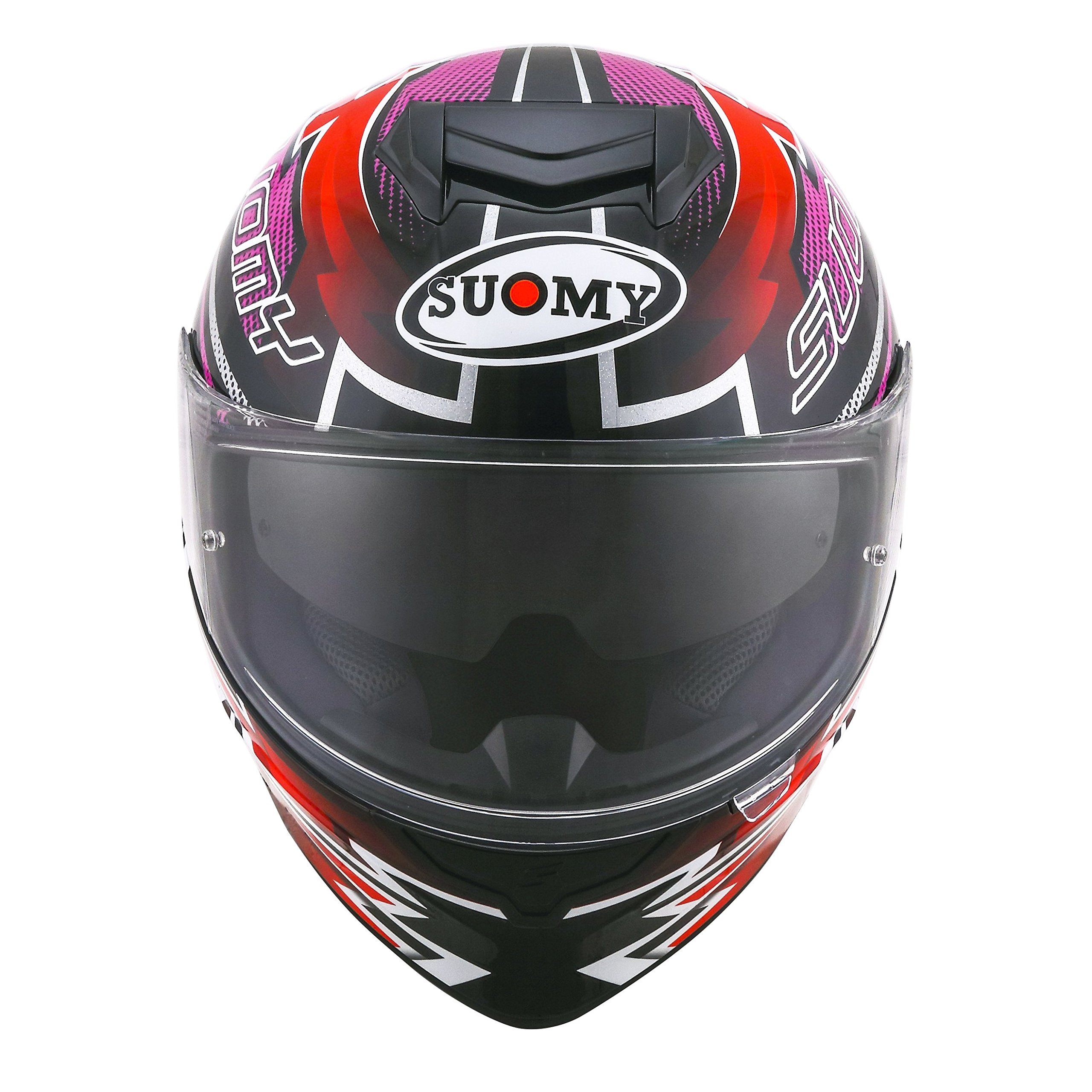 Suomy Helmet ksst0005.2