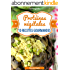 Protéines végétales - 10 recettes gourmandes (Cuisinez végétalien t. 5)