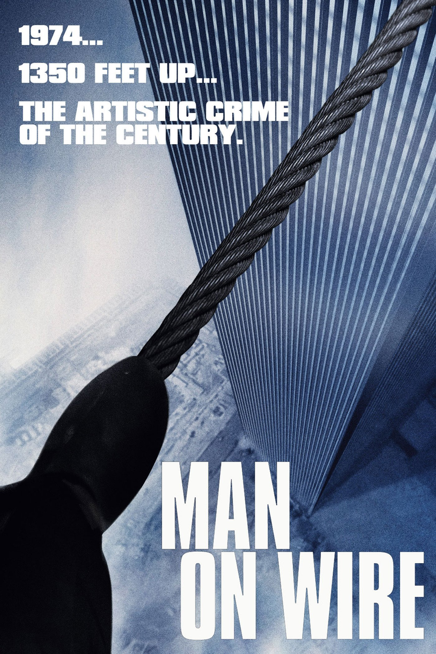 Man on Wire : Watch online now with Amazon Instant Video: Ardis ...