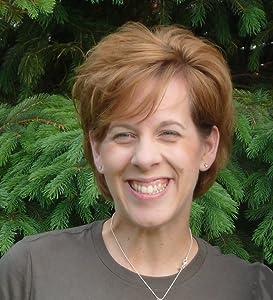 Susannah Calloway