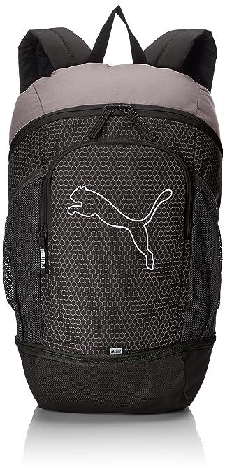 puma macht's mit qualität backpack