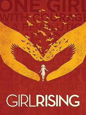 Watch Girl Rising | Prime Video