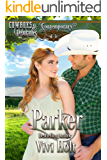 Parker (Cowboys and Debutantes: Contemporary Book 5)