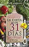 La dieta de los 31 días (Salud)
