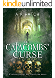 The Catacombs' Curse