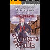 Winter's Waltz (The Wicked Winters Book 11)