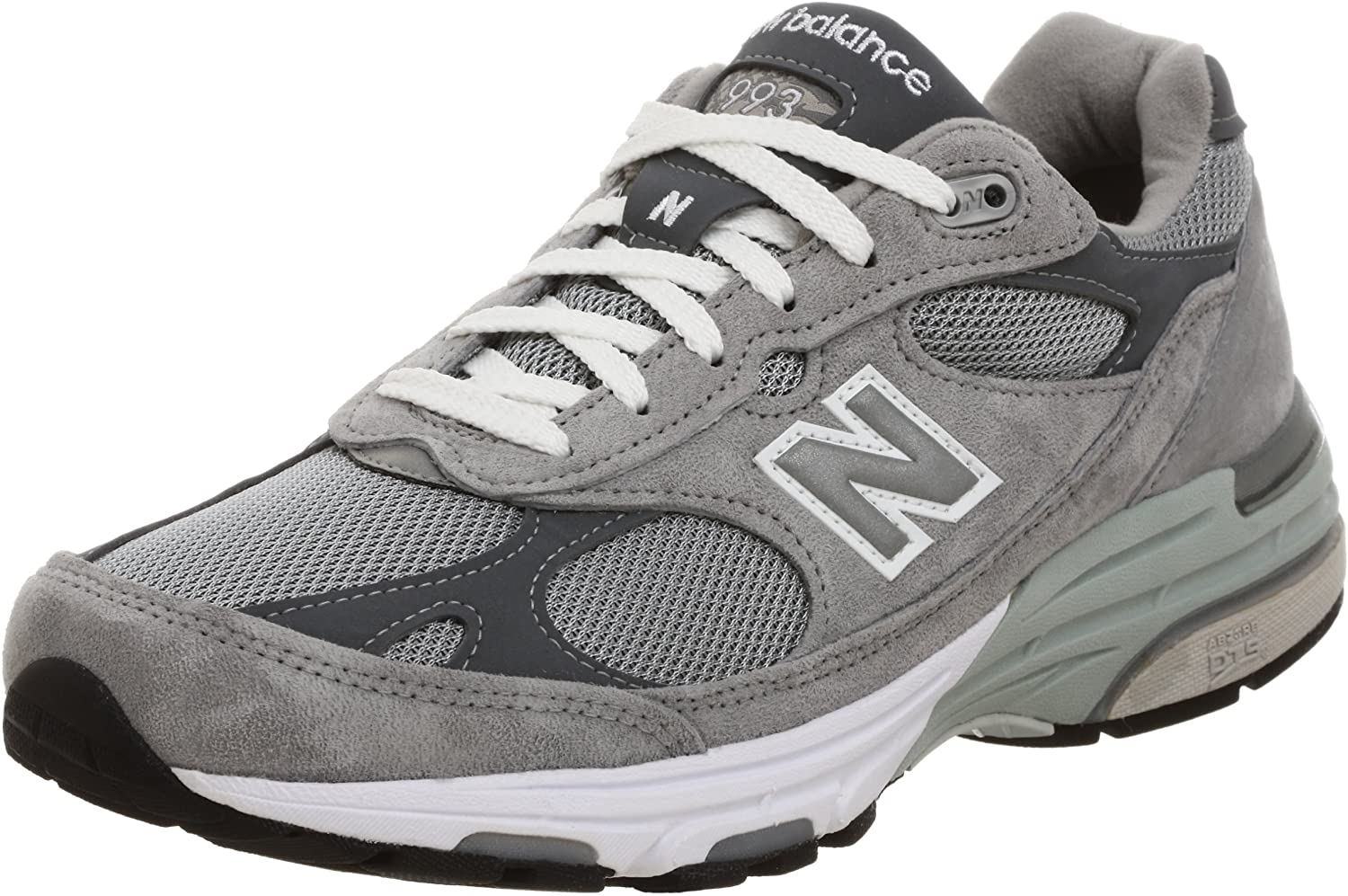 New Balance Men s MR993 Running Shoe