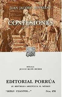 Emilio o de la Educacion (con notas al pie de Russeau) (Spanish Edition)