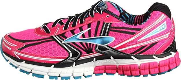 Adrenaline GTS 14 Running Shoes