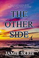 The Other Side Kindle Edition
