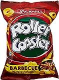 Roller Coaster BBQ, 70g