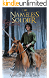 The Nameless Soldier: an Annals of Alasia Novella