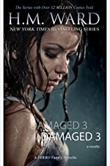 DAMAGED 3 (A Damaged Wedding - Series Finale): The Ferro Family Kindle Edition