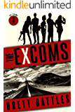 The Excoms