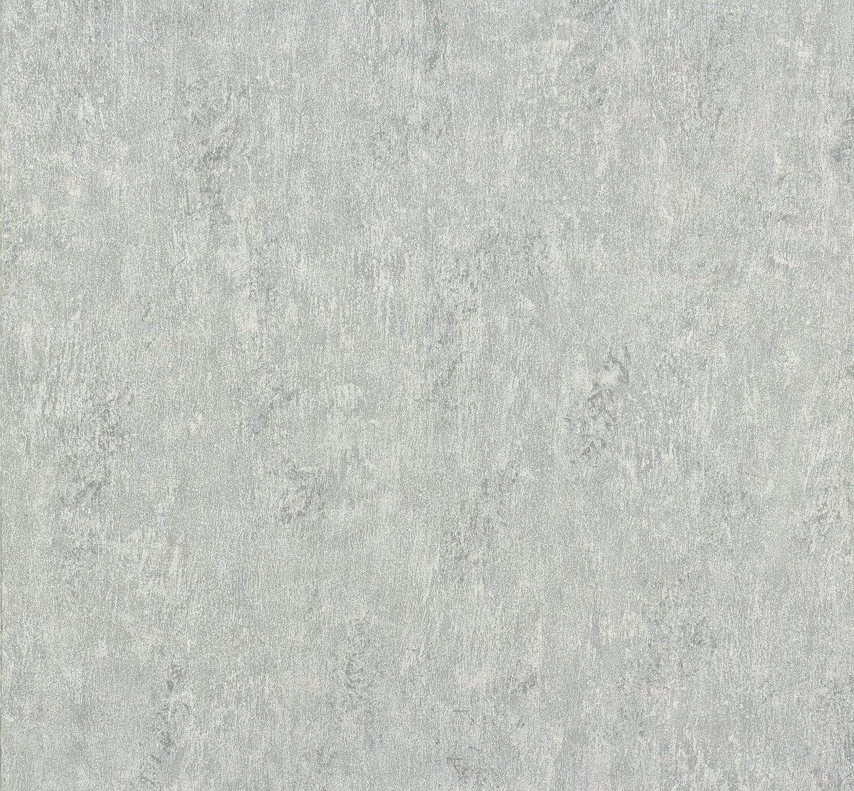P 42107-40 S papel pintado colecci/ón Origin